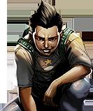 characters-img4